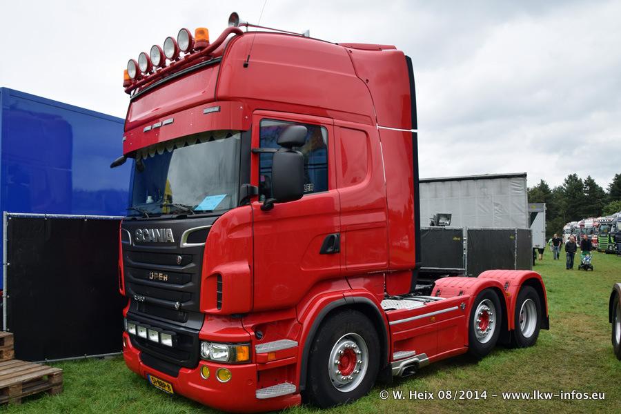20140817-Truckshow-Liessel-01427.jpg