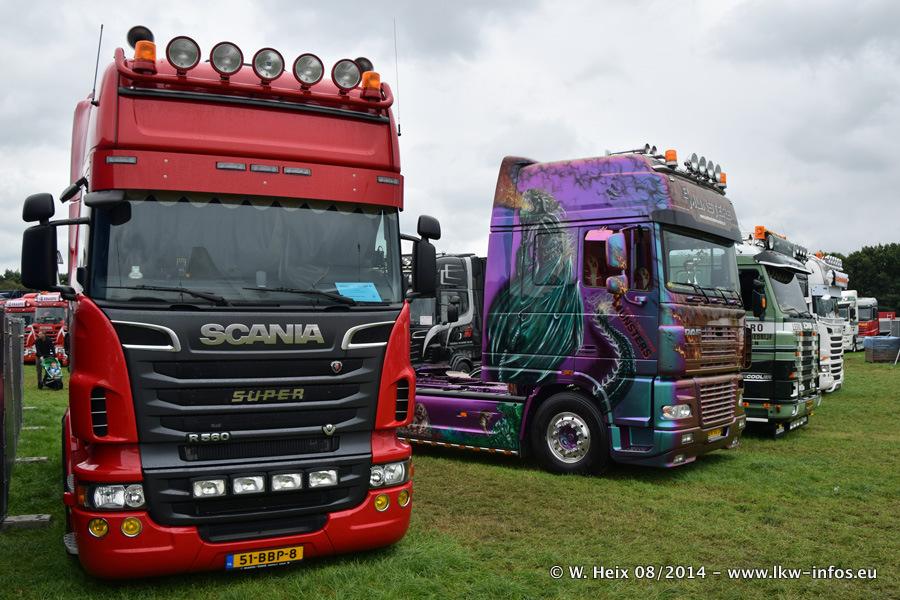 20140817-Truckshow-Liessel-01428.jpg