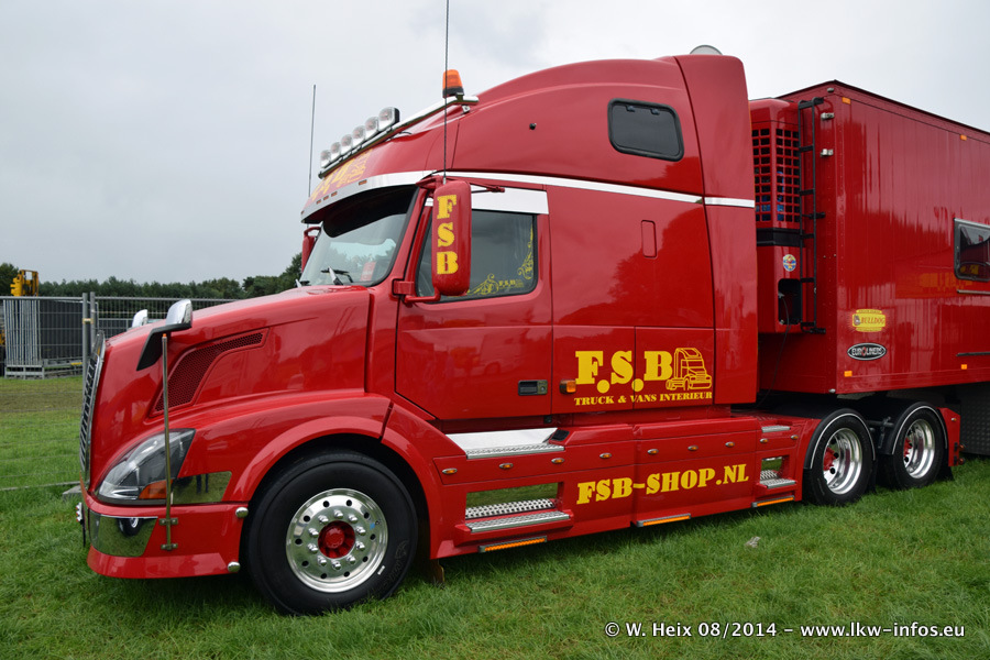 20140817-Truckshow-Liessel-01429.jpg
