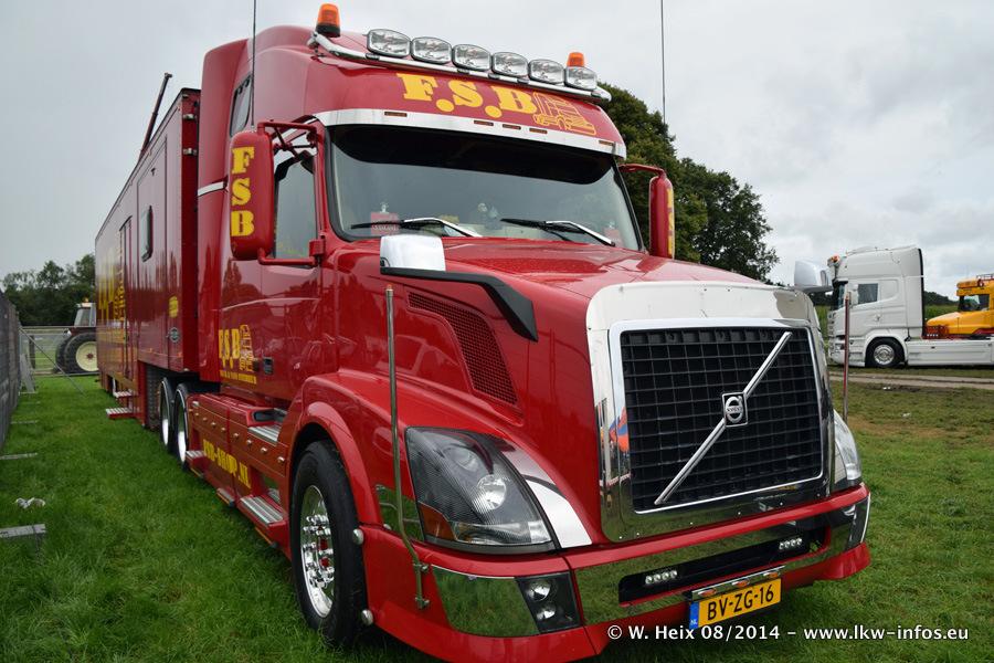 20140817-Truckshow-Liessel-01430.jpg