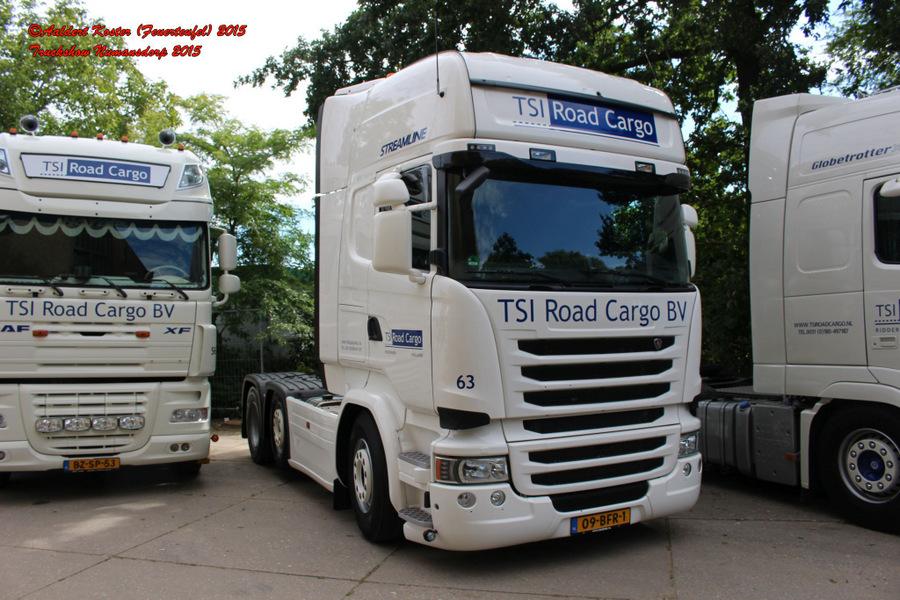 Truckshow-Numansdorp-Koster-20160503-00002.jpg