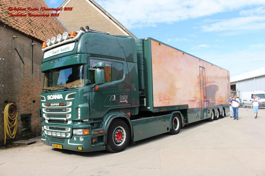 Truckshow-Numansdorp-Koster-20160503-00008.jpg