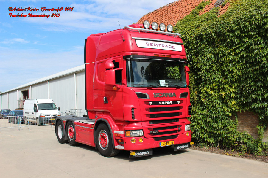 Truckshow-Numansdorp-Koster-20160503-00009.jpg