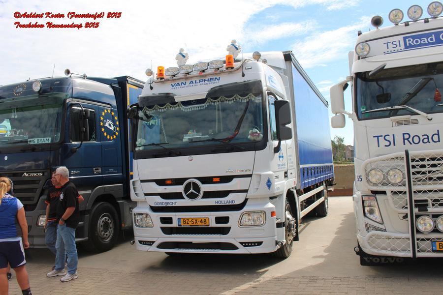 Truckshow-Numansdorp-Koster-20160503-00010.jpg