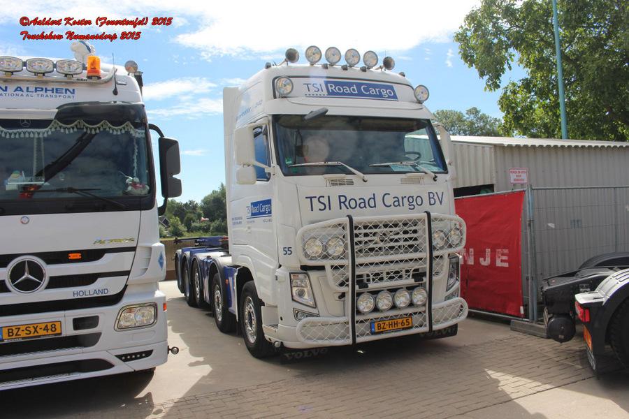 Truckshow-Numansdorp-Koster-20160503-00011.jpg