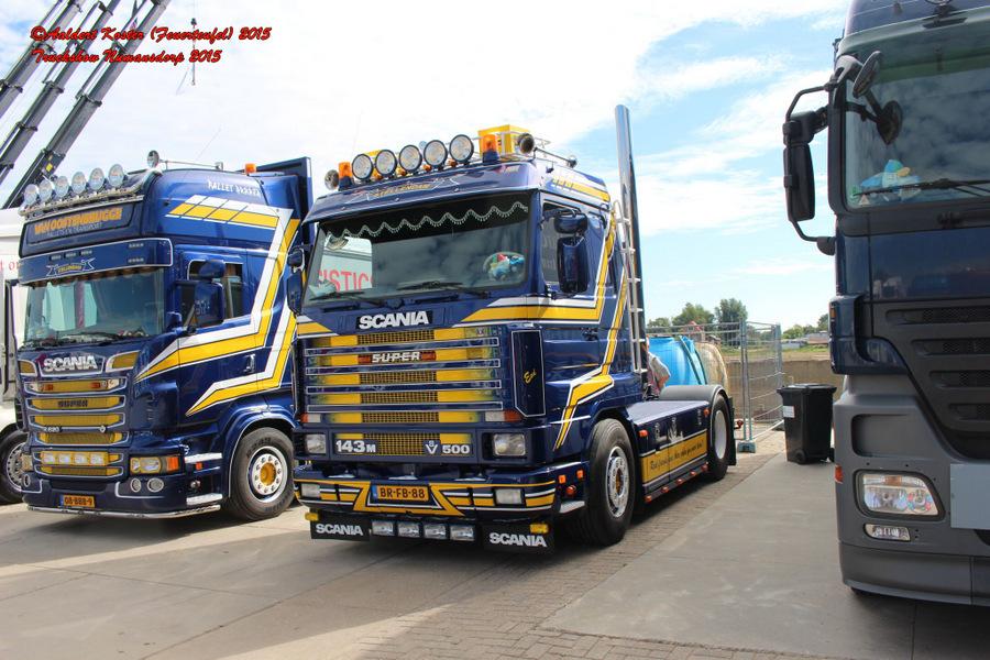 Truckshow-Numansdorp-Koster-20160503-00012.jpg