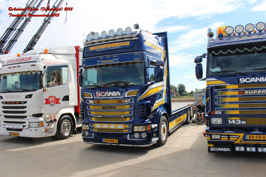 Truckshow-Numansdorp-Koster-20160503-00013.jpg
