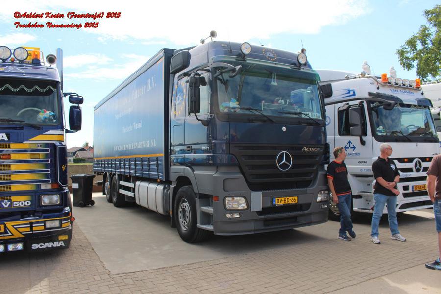 Truckshow-Numansdorp-Koster-20160503-00014.jpg