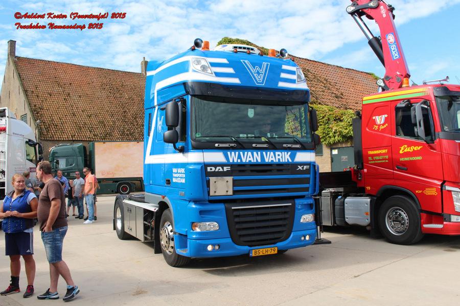 Truckshow-Numansdorp-Koster-20160503-00015.jpg