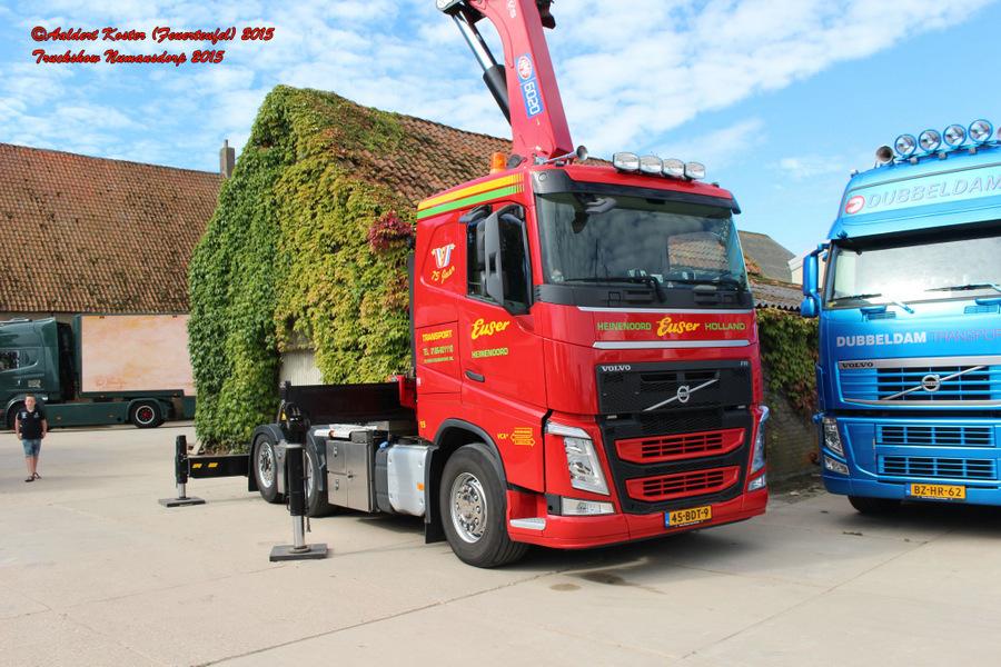 Truckshow-Numansdorp-Koster-20160503-00016.jpg