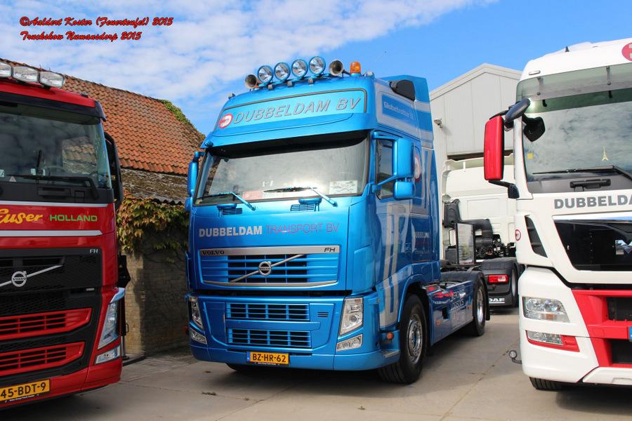 Truckshow-Numansdorp-Koster-20160503-00017.jpg