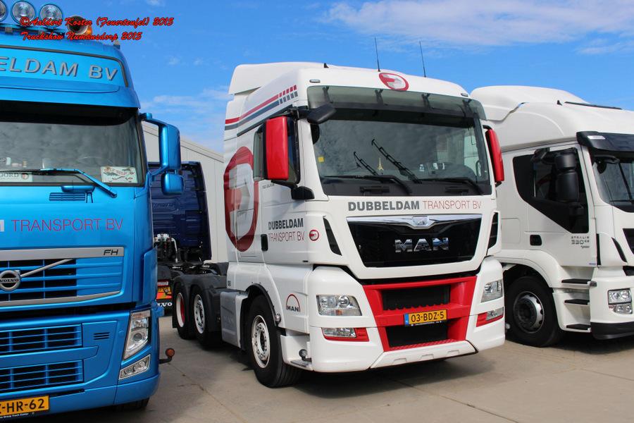 Truckshow-Numansdorp-Koster-20160503-00018.jpg