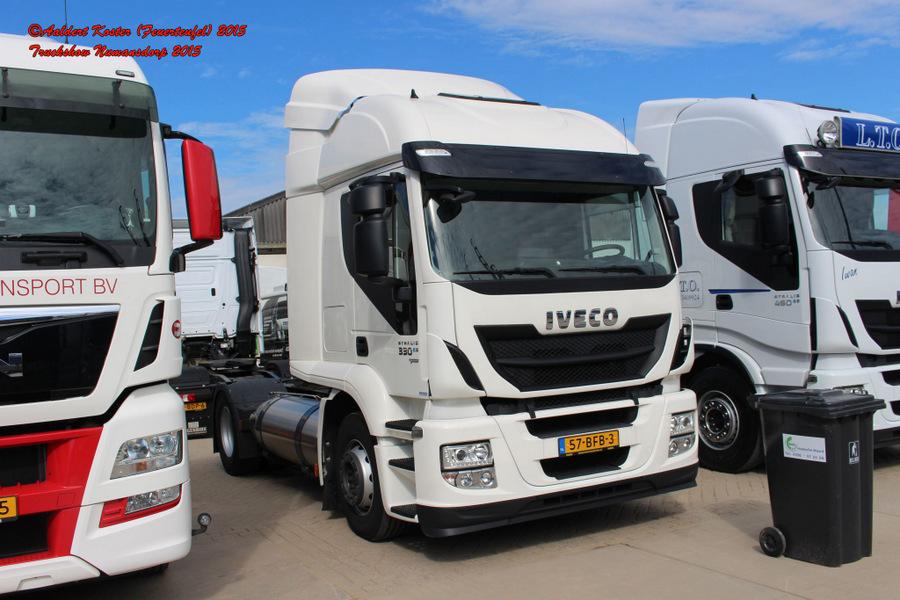 Truckshow-Numansdorp-Koster-20160503-00019.jpg