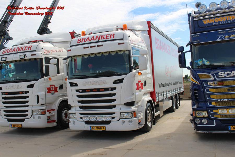 Truckshow-Numansdorp-Koster-20160503-00020.jpg