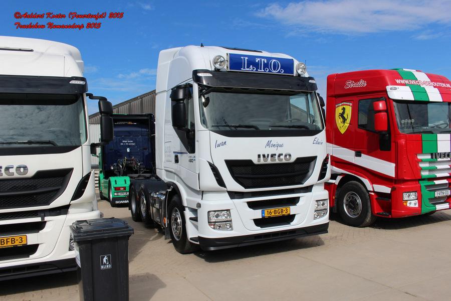 Truckshow-Numansdorp-Koster-20160503-00021.jpg
