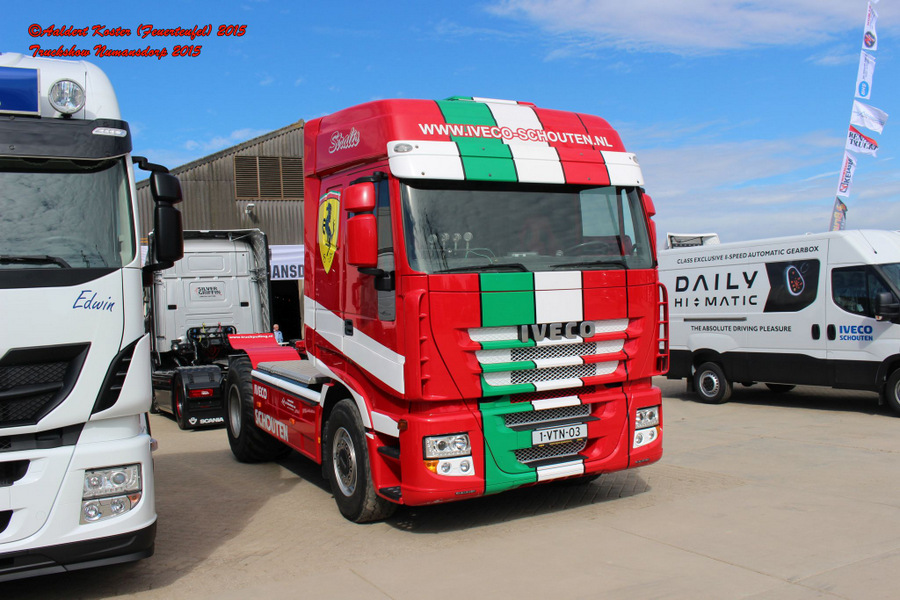 Truckshow-Numansdorp-Koster-20160503-00022.jpg