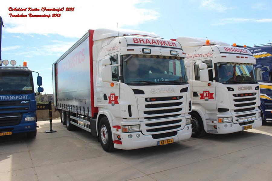 Truckshow-Numansdorp-Koster-20160503-00023.jpg