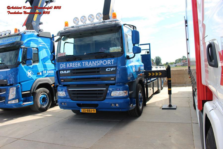 Truckshow-Numansdorp-Koster-20160503-00024.jpg