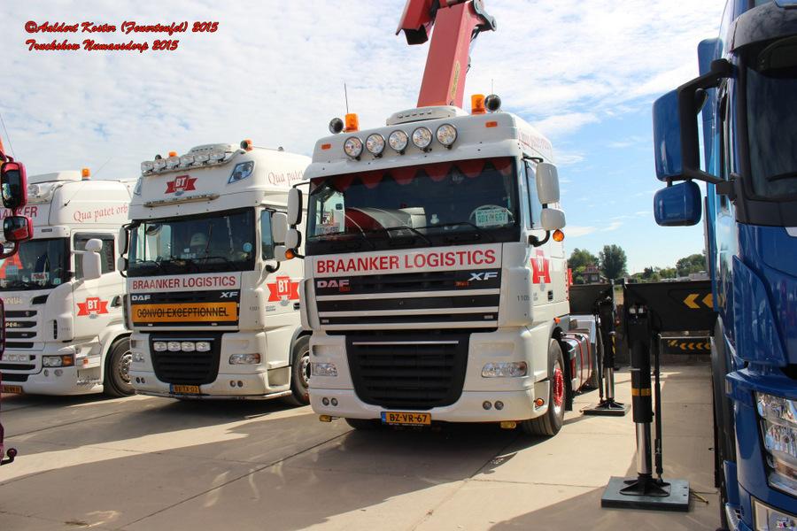 Truckshow-Numansdorp-Koster-20160503-00026.jpg