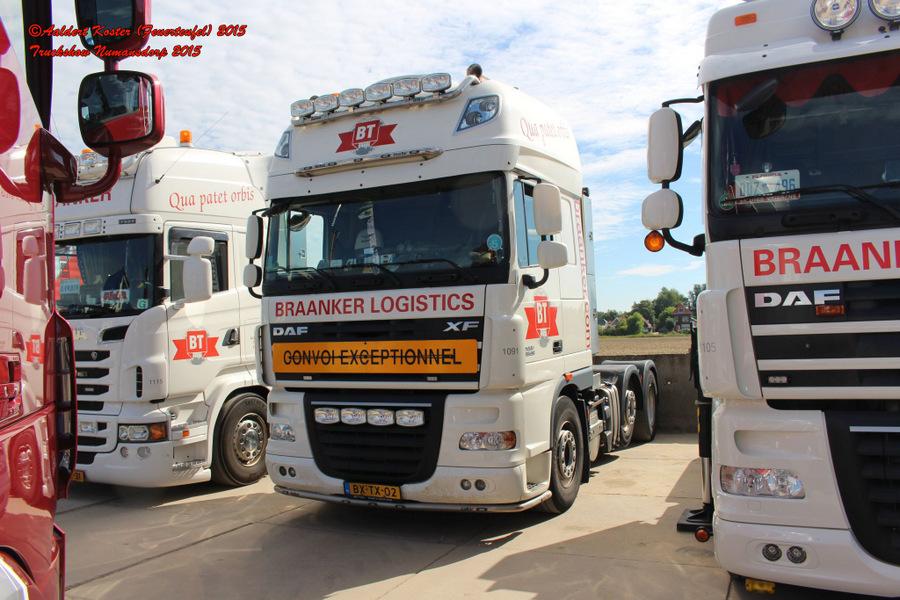 Truckshow-Numansdorp-Koster-20160503-00027.jpg