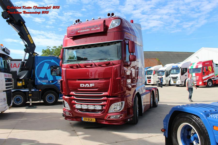 Truckshow-Numansdorp-Koster-20160503-00028.jpg