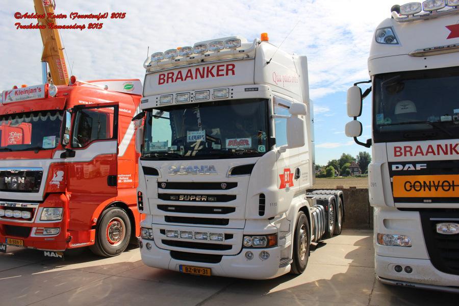 Truckshow-Numansdorp-Koster-20160503-00030.jpg