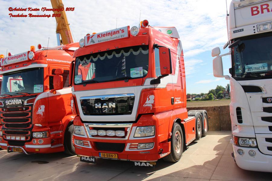 Truckshow-Numansdorp-Koster-20160503-00031.jpg