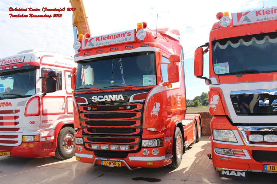 Truckshow-Numansdorp-Koster-20160503-00032.jpg