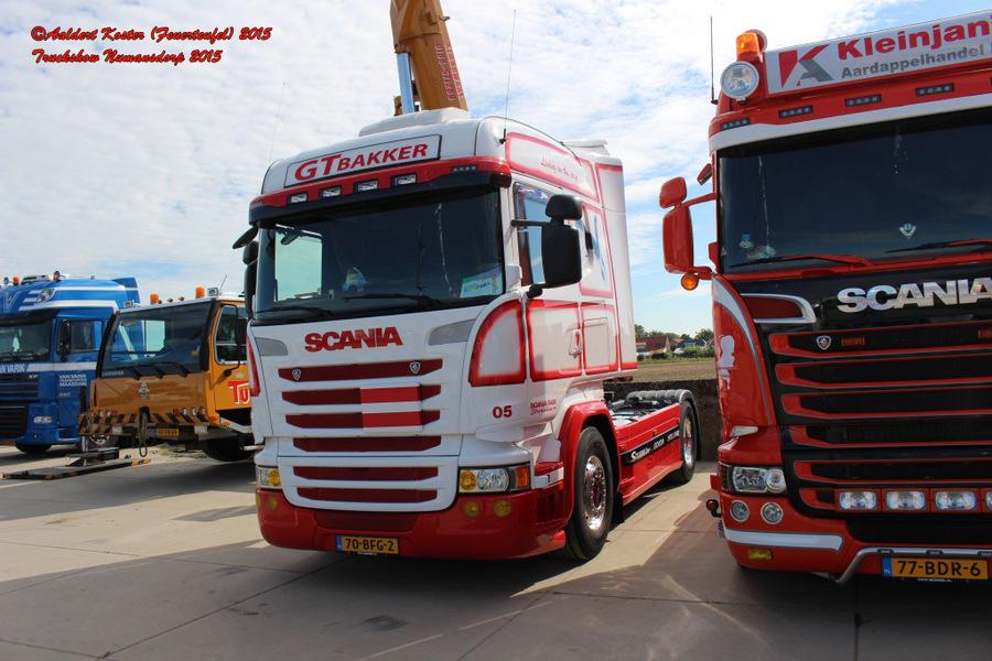 Truckshow-Numansdorp-Koster-20160503-00033.jpg