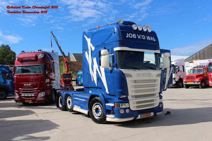Truckshow-Numansdorp-Koster-20160503-00034.jpg
