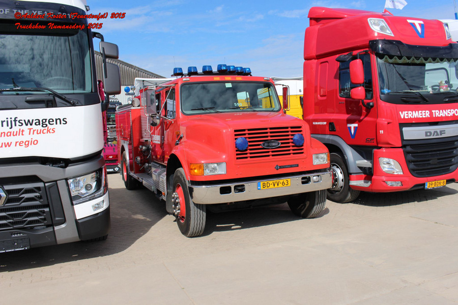 Truckshow-Numansdorp-Koster-20160503-00035.jpg