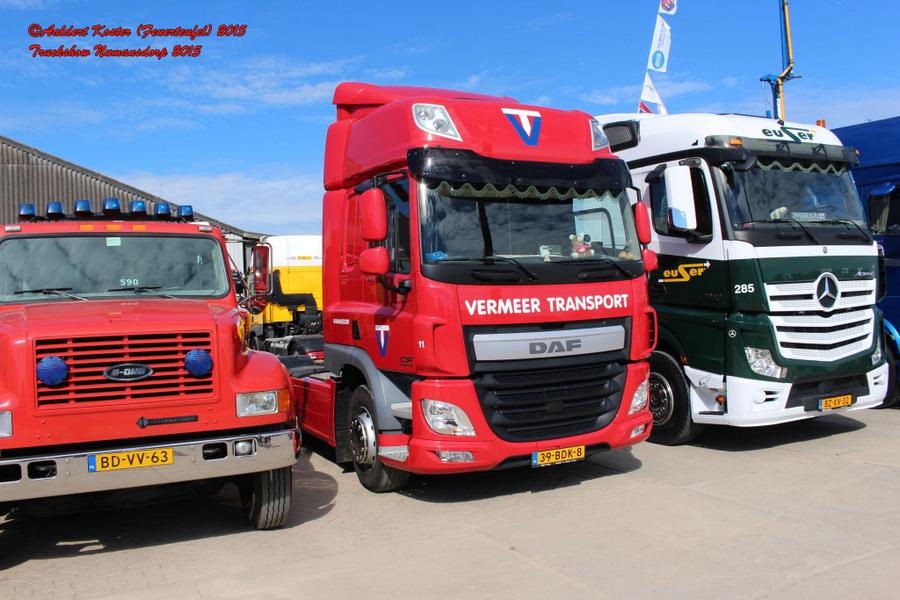 Truckshow-Numansdorp-Koster-20160503-00036.jpg