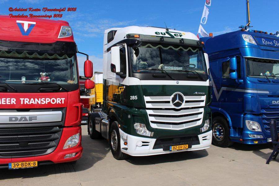 Truckshow-Numansdorp-Koster-20160503-00037.jpg