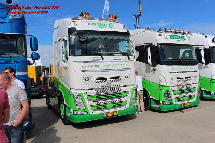 Truckshow-Numansdorp-Koster-20160503-00038.jpg