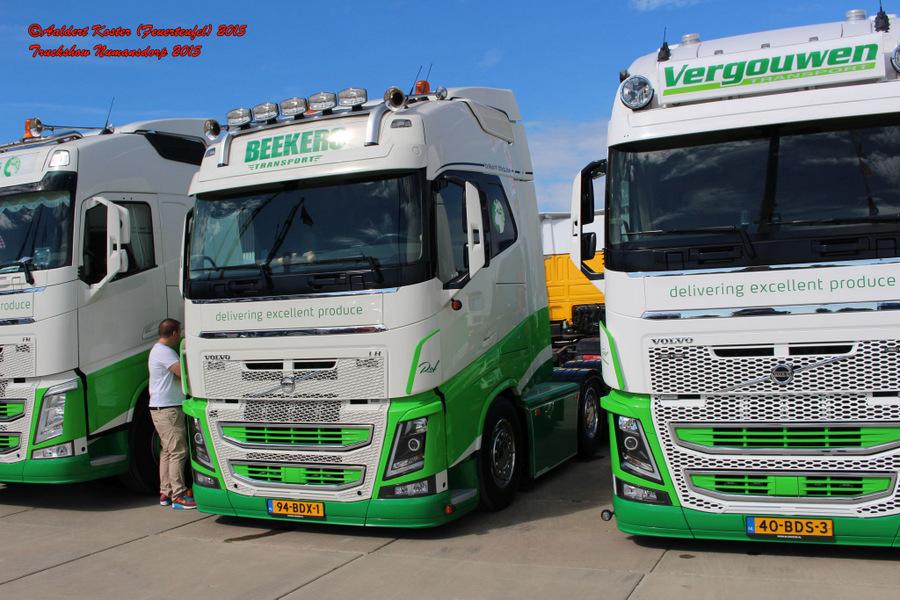 Truckshow-Numansdorp-Koster-20160503-00040.jpg