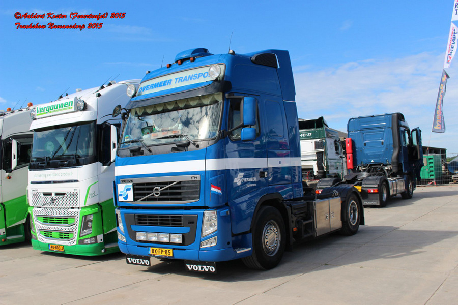 Truckshow-Numansdorp-Koster-20160503-00041.jpg