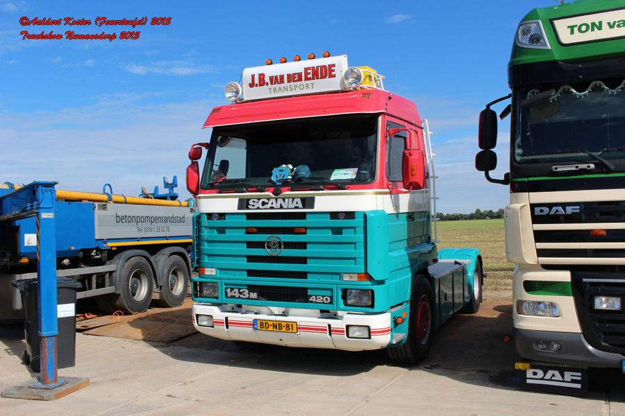 Truckshow-Numansdorp-Koster-20160503-00043.jpg
