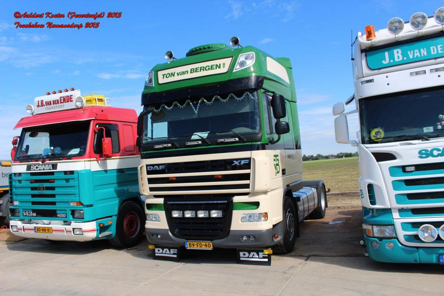 Truckshow-Numansdorp-Koster-20160503-00045.jpg