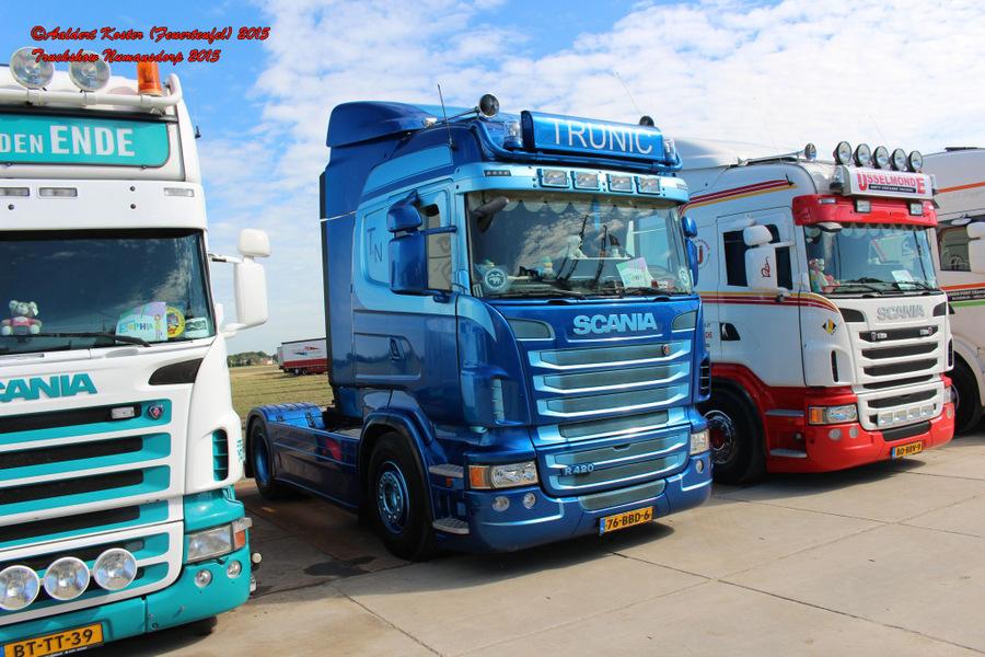 Truckshow-Numansdorp-Koster-20160503-00046.jpg