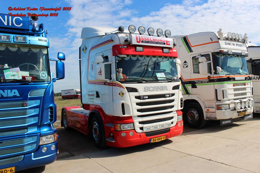 Truckshow-Numansdorp-Koster-20160503-00047.jpg