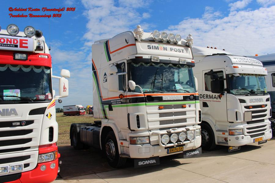 Truckshow-Numansdorp-Koster-20160503-00048.jpg