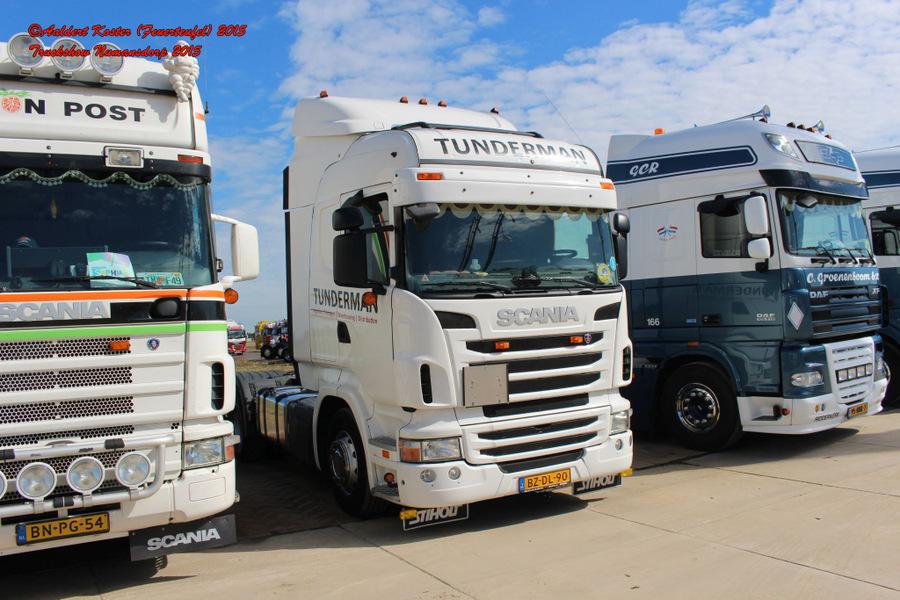 Truckshow-Numansdorp-Koster-20160503-00049.jpg
