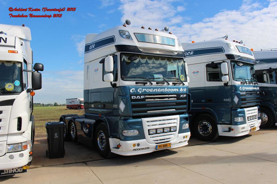 Truckshow-Numansdorp-Koster-20160503-00050.jpg
