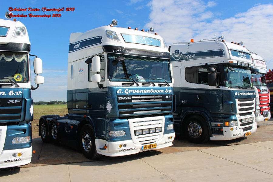Truckshow-Numansdorp-Koster-20160503-00051.jpg