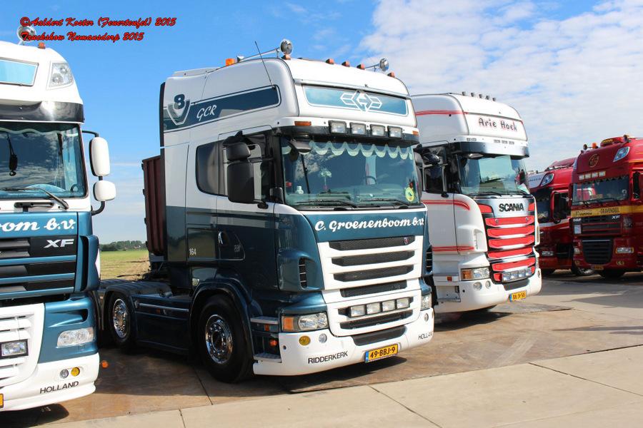 Truckshow-Numansdorp-Koster-20160503-00052.jpg