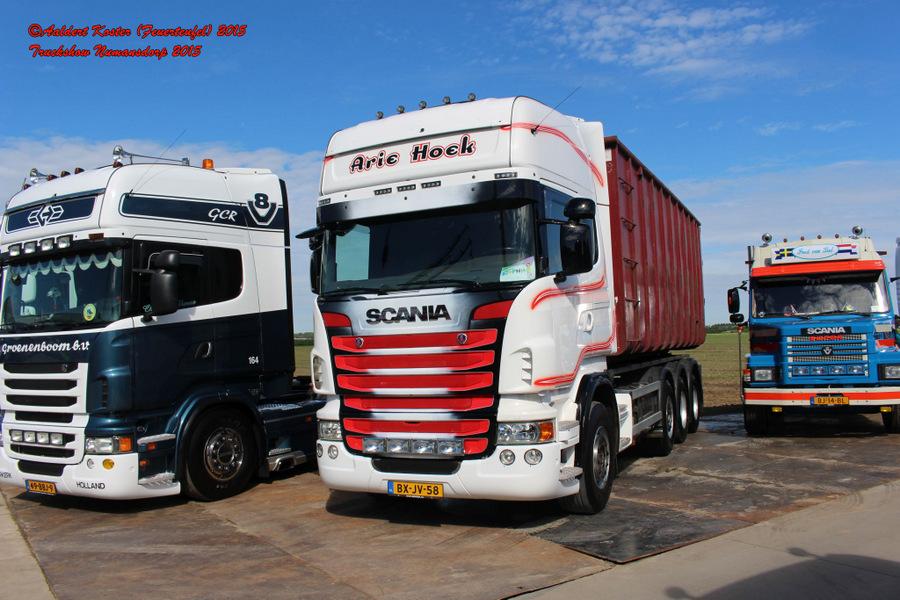 Truckshow-Numansdorp-Koster-20160503-00054.jpg