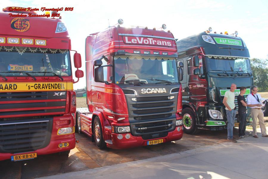 Truckshow-Numansdorp-Koster-20160503-00055.jpg