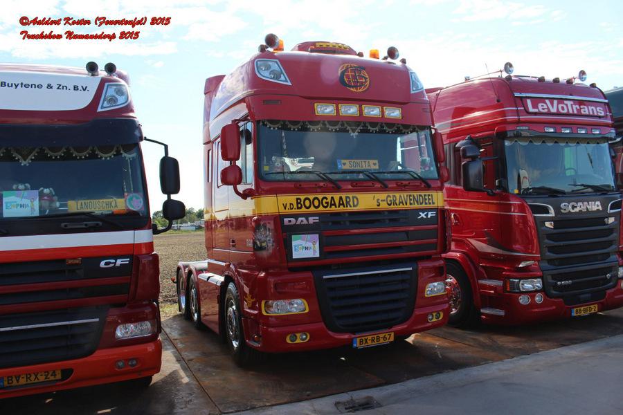 Truckshow-Numansdorp-Koster-20160503-00056.jpg