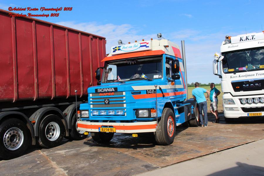 Truckshow-Numansdorp-Koster-20160503-00058.jpg