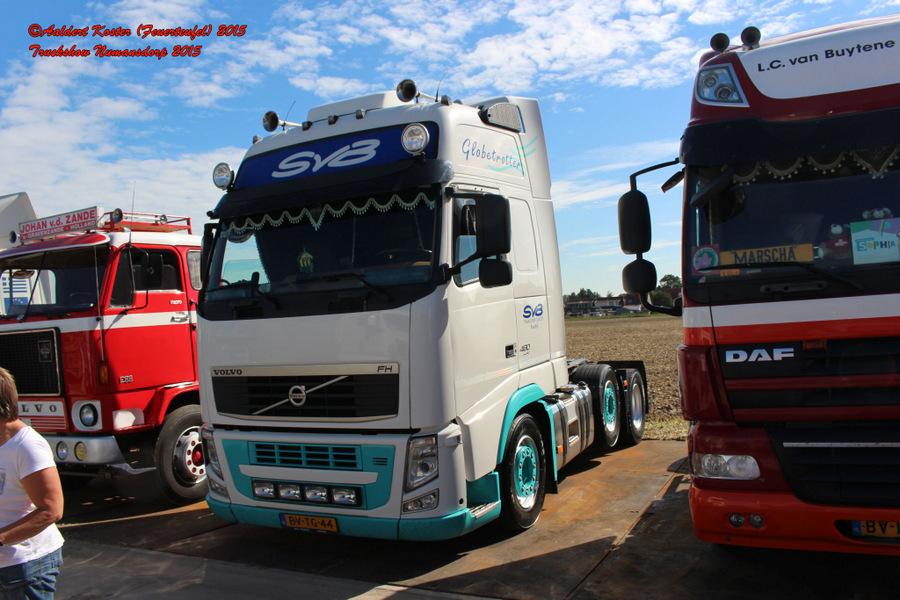 Truckshow-Numansdorp-Koster-20160503-00059.jpg